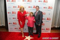 The 2013 American Heart Association New York City Go Red For Women Luncheon #208