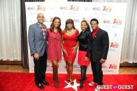The 2013 American Heart Association New York City Go Red For Women Luncheon #218