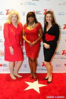 The 2013 American Heart Association New York City Go Red For Women Luncheon #222