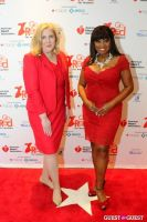 The 2013 American Heart Association New York City Go Red For Women Luncheon #226