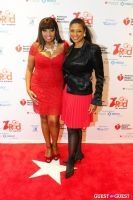The 2013 American Heart Association New York City Go Red For Women Luncheon #228