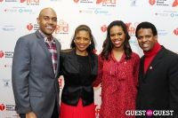 The 2013 American Heart Association New York City Go Red For Women Luncheon #232