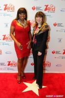 The 2013 American Heart Association New York City Go Red For Women Luncheon #236