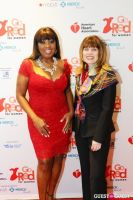 The 2013 American Heart Association New York City Go Red For Women Luncheon #237