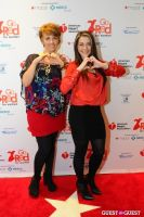 The 2013 American Heart Association New York City Go Red For Women Luncheon #249