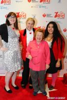 The 2013 American Heart Association New York City Go Red For Women Luncheon #252