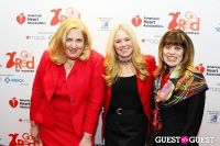The 2013 American Heart Association New York City Go Red For Women Luncheon #268