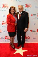 The 2013 American Heart Association New York City Go Red For Women Luncheon #287