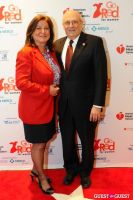 The 2013 American Heart Association New York City Go Red For Women Luncheon #288