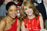 The 2013 American Heart Association New York City Go Red For Women Luncheon #312
