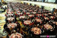 The 2013 American Heart Association New York City Go Red For Women Luncheon #314