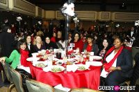 The 2013 American Heart Association New York City Go Red For Women Luncheon #360