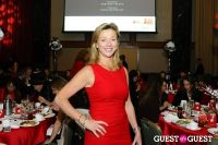 The 2013 American Heart Association New York City Go Red For Women Luncheon #371