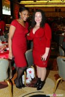 The 2013 American Heart Association New York City Go Red For Women Luncheon #397