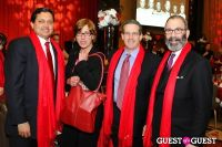 The 2013 American Heart Association New York City Go Red For Women Luncheon #407