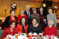 The 2013 American Heart Association New York City Go Red For Women Luncheon #419