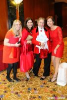 The 2013 American Heart Association New York City Go Red For Women Luncheon #428