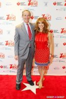 The 2013 American Heart Association New York City Go Red For Women Luncheon #442