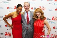 The 2013 American Heart Association New York City Go Red For Women Luncheon #448