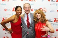 The 2013 American Heart Association New York City Go Red For Women Luncheon #450