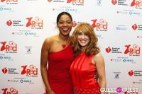 The 2013 American Heart Association New York City Go Red For Women Luncheon #453