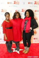 The 2013 American Heart Association New York City Go Red For Women Luncheon #476