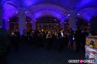 Hark Society Emerald Gala #11