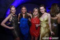 Hark Society Emerald Gala #45
