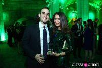 Hark Society Emerald Gala #53