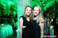 Hark Society Emerald Gala #55