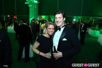 Hark Society Emerald Gala #60
