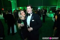 Hark Society Emerald Gala #61