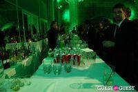 Hark Society Emerald Gala #67