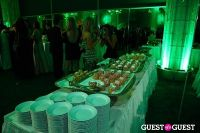 Hark Society Emerald Gala #68