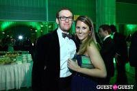 Hark Society Emerald Gala #77