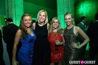 Hark Society Emerald Gala #81