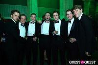 Hark Society Emerald Gala #83