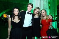 Hark Society Emerald Gala #84
