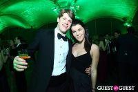 Hark Society Emerald Gala #85