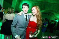 Hark Society Emerald Gala #86