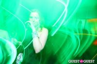 Hark Society Emerald Gala #100