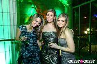 Hark Society Emerald Gala #111