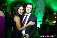 Hark Society Emerald Gala #114