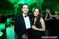 Hark Society Emerald Gala #116