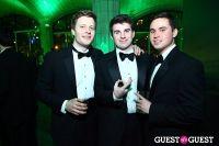 Hark Society Emerald Gala #117