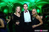 Hark Society Emerald Gala #119