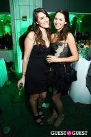 Hark Society Emerald Gala #122