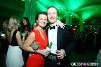 Hark Society Emerald Gala #126