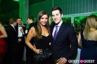 Hark Society Emerald Gala #129