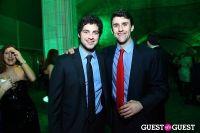 Hark Society Emerald Gala #137